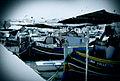 Malta fishing boats.jpg