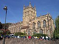 Malvern Priory Church - geograph.org.uk - 56940.jpg