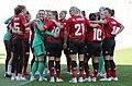 Man Utd Women 5 Lewes FC Women 0 11 05 2019-139-2 (40884469693).jpg