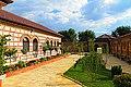 Manastir Vaskrsenja Hristova - panoramio (12).jpg