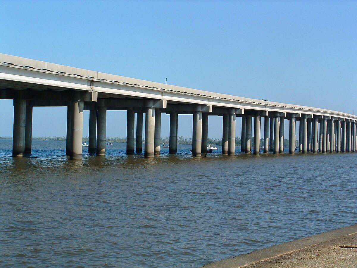 tangipahoa la with Manchac Sw  Bridge on Default in addition 18058 furthermore 13121 Wardlline Rd Hammond LA 70401 in addition 176414510376394947 likewise La.