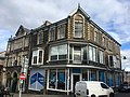 Manchester House, Pontypool, October 2020.jpg