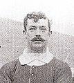 Manchester United 1908-09 (Broomfield).jpg