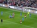 Manchester United v Bournemouth, March 2017 (38).JPG