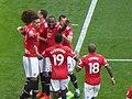 Manchester United v Crystal Palace, 30 September 2017 (22).jpg