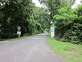 Mandeville Bike Trail 2.JPG