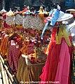 Mandi Shivaratri Fair.jpg