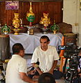 Mangkala-folk music of phrafang 02.jpg