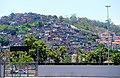 Mangueira, Rio de Janeiro - State of Rio de Janeiro, Brazil - panoramio (1).jpg