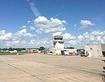 Manhattan Regional Airport - 28278355764 (cropped).jpg