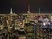 Manhattan at night south of Rockefeller Center (11239).jpg