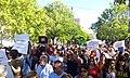 Manifestação em Lisboa 15 de Setembro (7991777627).jpg