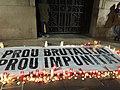 Manifestació Ciutat Morta 04.JPG