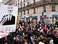 Manifestation anti ACTA Paris 25 fevrier 2012 113.jpg
