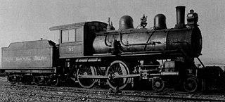 China Railways AM1