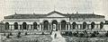 Mantova Palazzo del Tè visto dal giardino.jpg