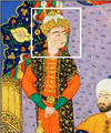 Manuchihr (The Shahnama of Shah Tahmasp).png
