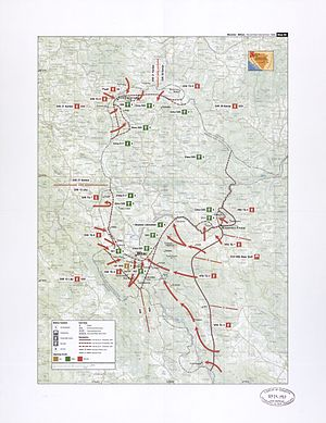Map 39 - Bosnia - Bihac, November-December 1994.jpg