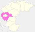 Map Cheongwon-gun.png