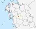 Map Cheongyang-gun.png
