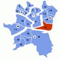 Map Giszowiec.png