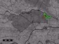 Map NL - Buren - De Mars.png