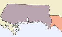 Map Of West Florida.jpg