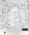 Map bukan 1360.jpg