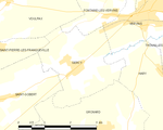 Map commune FR insee code 02341.png