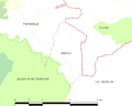 Map commune FR insee code 02584.png