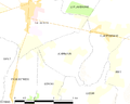 Map commune FR insee code 02725.png