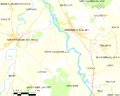 Map commune FR insee code 03204.png