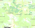 Map commune FR insee code 04177.png
