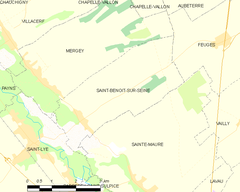 Map commune FR insee code 10336.png