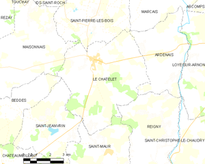 Map commune FR insee code 18059.png