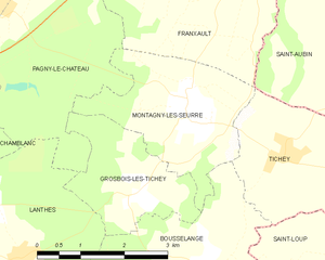 Map commune FR insee code 21424.png