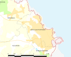 Map commune FR insee code 22325.png