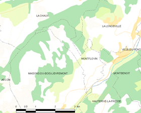 Map commune FR insee code 25398.png