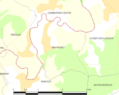 Map commune FR insee code 25536.png