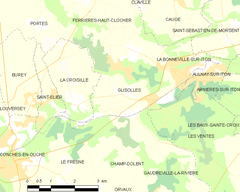 Map commune FR insee code 27287.png