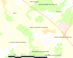 Map commune FR insee code 27553.png