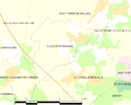 Map commune FR insee code 27694.png