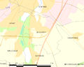 Map commune FR insee code 28110.png