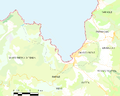 Map commune FR insee code 2B298.png