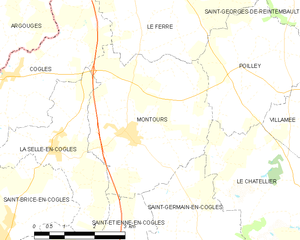 Map commune FR insee code 35191.png