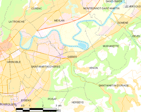 Map commune FR insee code 38179.png