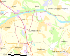 Map commune FR insee code 38557.png