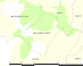 Map commune FR insee code 39003.png