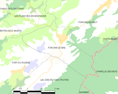 Map commune FR insee code 39227.png