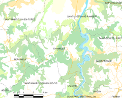 Map commune FR insee code 42042.png
